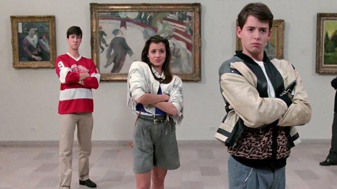 Ferris+Bueller%27s+Day+Off-1986